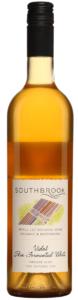 Southbrook Orange Wine