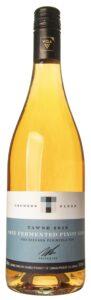 Tawse Orange Wine