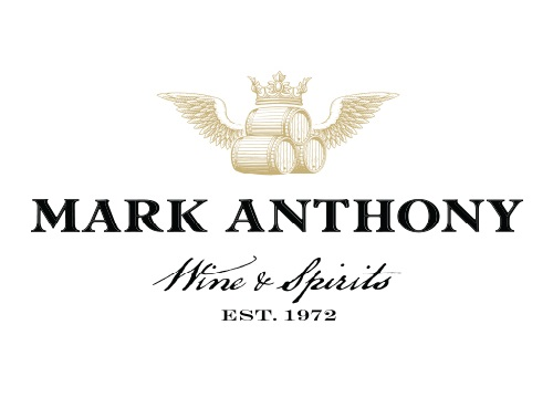 Mark Anthony Wine and Spirits