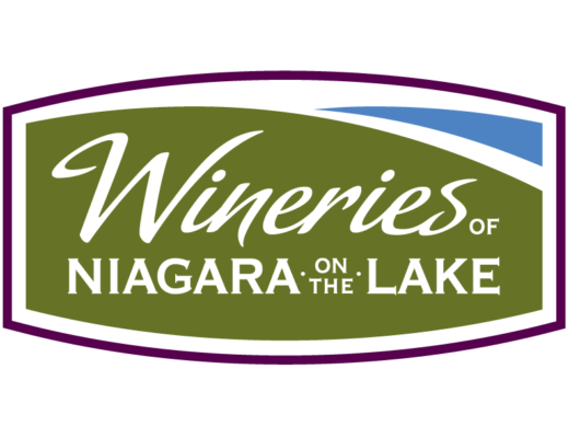 Wineries of Niagara on the Lake