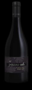 west coast wines