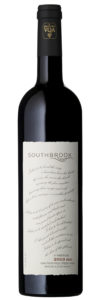 Southbrook Poetica Red