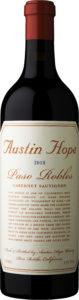 Austin Hope