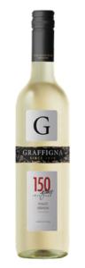Graffigna Pinot Grigio