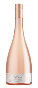 White and Rosé Wines