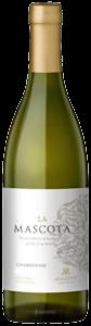 argentina wines