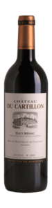 Chateau Cartillon