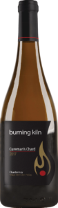 Cureman's Chardonnay