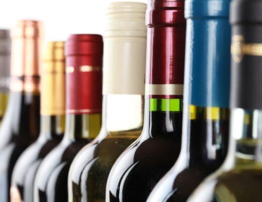 Wine QPR