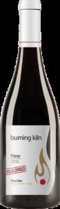 Prime Pinot Noir