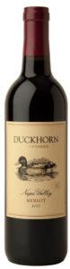 Duckhorn Vineyards Merlot