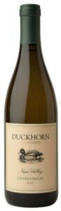 Duckhorn Vineyards Chardonnay