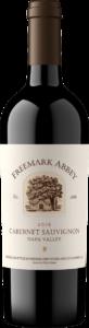 Freemark Abbey