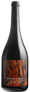 Naramata Ranch Pinot Noir