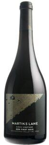 Martin's Lane Simes Vineyard Pinot Noir