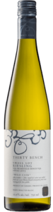 Thirty Bench Wild Cask Riesling