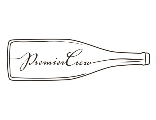 PremierCrew Brands