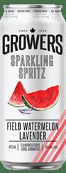 Growers Sparkling Spritz RTD