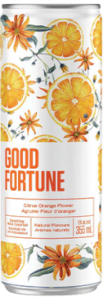 Good Fortune Ready to Drink