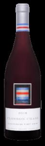 Churchside Pinot Noir
