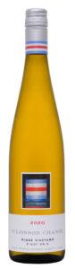 Ridge Vineyard Pinot Gris