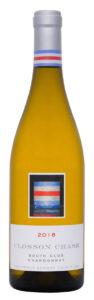 South Clos Chardonnay